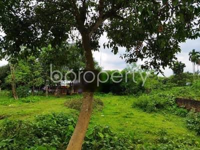 বিক্রয়ের জন্য এর প্লট - মাওনা, গাজীপুর - 2