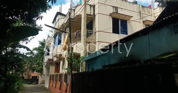 ভাড়ার জন্য BAYUT_ONLYএর ফ্ল্যাট - মীরা বাজার, সিলেট - Invest In Your Dreams By Renting This Amusing Apartment In Mousumi R/a, Agpara, Mira Bazar