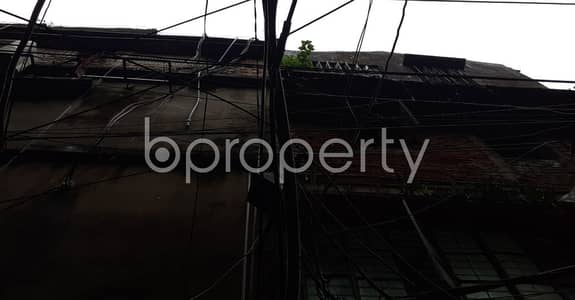 6 Bedroom Apartment for Rent in Bakalia, Chattogram - Well-constructed 4000 SQ FT flat is now offering to you in Bakalia for rent