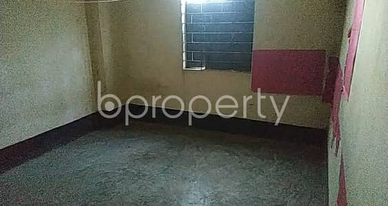 Building for Rent in Savar, Dhaka - 8000 Sq. Ft. Ample Commercial Building Space Is Available For Rent In Ashulia, Savar