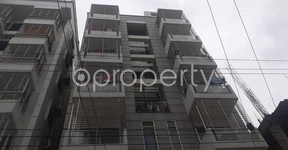 3 Bedroom Flat for Rent in Uttara, Dhaka - Wonderful 1800 SQ FT home is available to Rent in Uttara 11