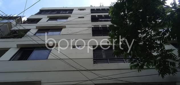 বিক্রয়ের জন্য BAYUT_ONLYএর অ্যাপার্টমেন্ট - উত্তরা, ঢাকা - Wonderful 1300 SQ FT home is available for sale in Uttara