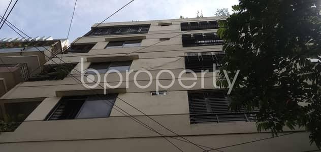 বিক্রয়ের জন্য BAYUT_ONLYএর অ্যাপার্টমেন্ট - উত্তরা, ঢাকা - Beautifully constructed 1300 SQ FT full furnished apartment is available for sale in Uttara
