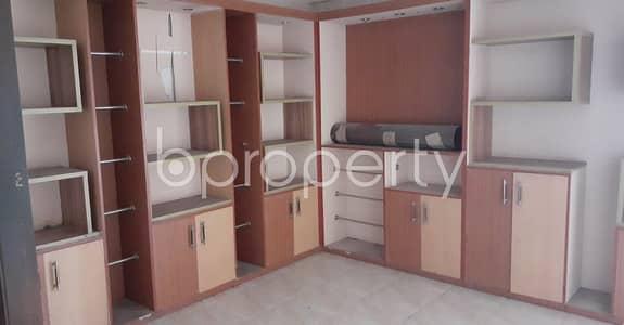 ভাড়ার জন্য এর অফিস - ধানমন্ডি, ঢাকা - 1800 Sq Ft Nice Commercial Area Is Up For Rent In Dhanmondi-16