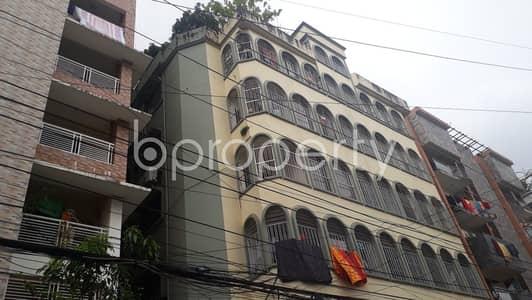 ভাড়ার জন্য BAYUT_ONLYএর অ্যাপার্টমেন্ট - হালিশহর, চিটাগাং - Find 1500 SQ FT nice apartment available to Rent in Halishahar