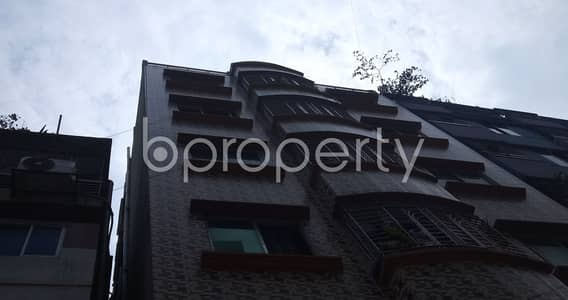 2 Bedroom Flat for Rent in Mirpur, Dhaka - Tastefully Designed this 650 SQ FT apartment is now vacant for rent in Mirpur 11