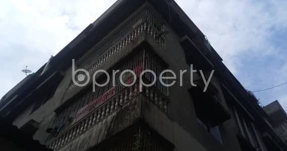 2 Bedroom Apartment for Rent in Maghbazar, Dhaka - Offering You 600 Sq Ft Apartment For Rent In Nayatola, Maghbazar