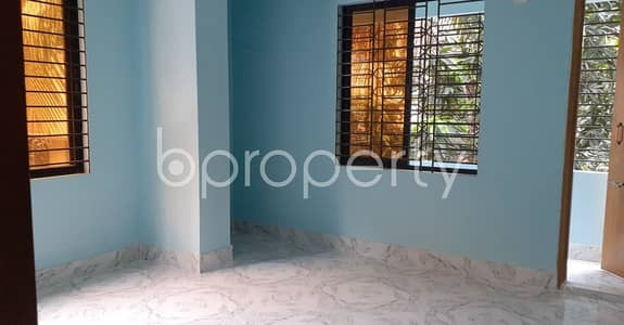 3 Bedroom Flat for Rent in Mirpur, Dhaka - Worthy 1100 SQ FT Nice home is ready to Rent at Mirpur