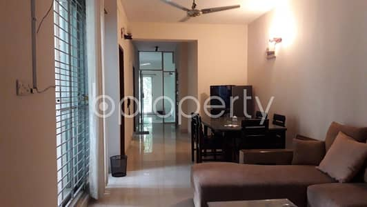 3 Bedroom Apartment for Sale in Banani, Dhaka - Experience The Ultimate Luxury Lifestyle Here In This Banani Home Is Up To Sale