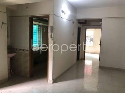3 Bedroom Flat for Sale in Khilgaon, Dhaka - Residential Inside