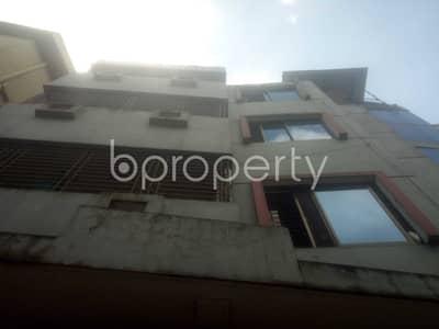 ভাড়ার জন্য BAYUT_ONLYএর ফ্ল্যাট - দাড়িয়াপাড়া, সিলেট - Affordable and beautiful flat is up for rent in Dariapara which is 1300 SQ FT