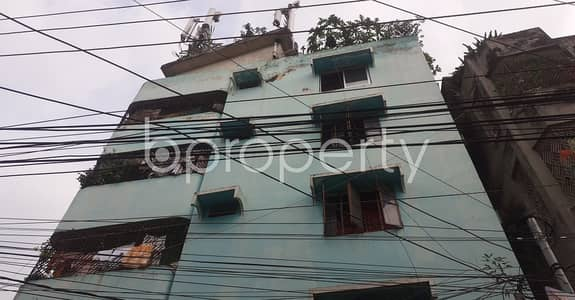 2 Bedroom Apartment for Rent in Mirpur, Dhaka - Worthy 600 SQ FT Nice home is ready to Rent at Bordonbari
