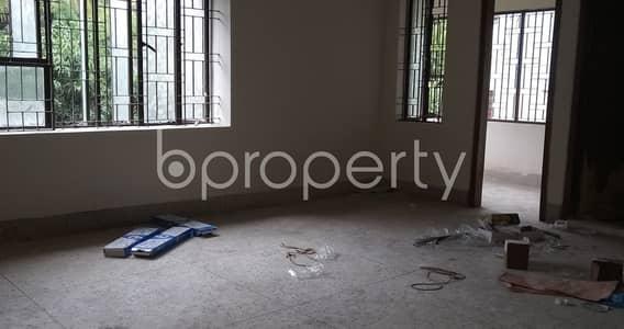 ভাড়ার জন্য BAYUT_ONLYএর অ্যাপার্টমেন্ট - কলাবাগান, ঢাকা - Worthy 900 SQ FT Nice home is ready to Rent at Kalabagan