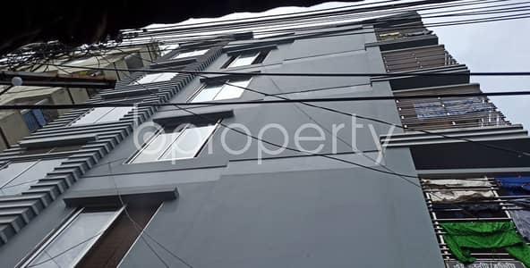 ভাড়ার জন্য BAYUT_ONLYএর ফ্ল্যাট - ৩০ নং ইস্ট মাদারবাড়ি ওয়ার্ড, চিটাগাং - A well-constructed 950 SQ FT apartment is ready to Rent in 30 No. East Madarbari Ward