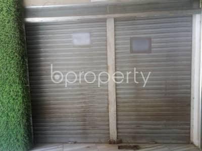 ভাড়ার জন্য এর দোকান - জিন্দাবাজার, সিলেট - 255 Sq Ft Commercial Shop Is Available For Rent At Zindabazer, Sylhet