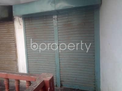 ভাড়ার জন্য এর দোকান - জিন্দাবাজার, সিলেট - Wonderful Commercial Shop Of 80 Sq Ft Flat Is Up For Rent In Zindabazar, Sylhet