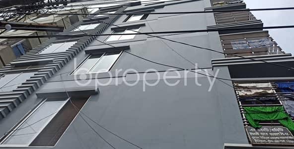 ভাড়ার জন্য BAYUT_ONLYএর ফ্ল্যাট - ৩০ নং ইস্ট মাদারবাড়ি ওয়ার্ড, চিটাগাং - Worthy 1000 SQ FT Beautiful Residential Apartment is ready to Rent at East Madarbari Ward