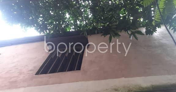 ভাড়ার জন্য BAYUT_ONLYএর ফ্ল্যাট - ৩৩ নং ফিরিঙ্গী বাজার ওয়ার্ড, চিটাগাং - Choose This 500 Sq Ft Ready Apartment To Rent In 33 No. Firingee Bazaar Ward