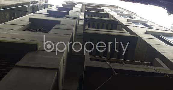 ভাড়ার জন্য BAYUT_ONLYএর অ্যাপার্টমেন্ট - ৩৩ নং ফিরিঙ্গী বাজার ওয়ার্ড, চিটাগাং - Affordable and beautiful flat is up for rent in 33 No. Firingee Bazaar Ward which is 700 SQ FT