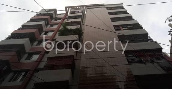 ভাড়ার জন্য BAYUT_ONLYএর অ্যাপার্টমেন্ট - ধানমন্ডি, ঢাকা - Your Desired 3 Bedroom Apartment In West Dhanmondi Is Now Available For Rent