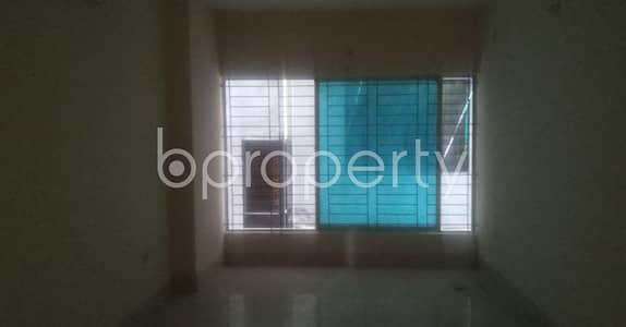 ভাড়ার জন্য BAYUT_ONLYএর অ্যাপার্টমেন্ট - ১৫ নং বাগমনীরাম ওয়ার্ড, চিটাগাং - Reside In This 1700 Sq Ft Rental Property In The Location Of 15 No. Bagmoniram Ward
