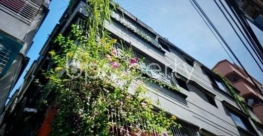 ভাড়ার জন্য BAYUT_ONLYএর অ্যাপার্টমেন্ট - বাসাবো, ঢাকা - View This 500 Sq Ft Flat Up For Rent In North Bashabo