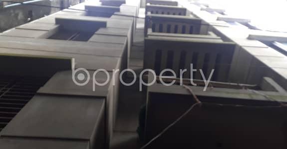ভাড়ার জন্য BAYUT_ONLYএর ফ্ল্যাট - ৩৩ নং ফিরিঙ্গী বাজার ওয়ার্ড, চিটাগাং - 1 Bedroom Apartment In 33 No. Firingee Bazaar Ward Is Now Available For Rent