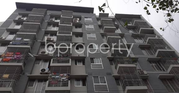 ভাড়ার জন্য BAYUT_ONLYএর অ্যাপার্টমেন্ট - ৩৩ নং ফিরিঙ্গী বাজার ওয়ার্ড, চিটাগাং - Featuring A 3 Bedroom Apartment In 33 No. Firingee Bazaar Ward Is Ready To Rent