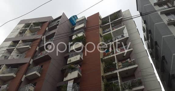 ভাড়ার জন্য BAYUT_ONLYএর ফ্ল্যাট - ৩৩ নং ফিরিঙ্গী বাজার ওয়ার্ড, চিটাগাং - Affordable Lovely Apartment Of 3 Bedroom For Rent At 33 No. Firingee Bazaar Ward