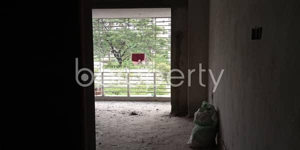 3 Bedroom Flat for Sale in Keraniganj, Dhaka - View This 1350 Sq Ft Flat For Sale In South Keraniganj