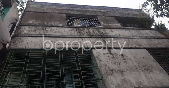 5 Bedroom Apartment for Sale in Uttara, Dhaka - 1450 Square Feet Apartment Ready For Sale In Uttara-5
