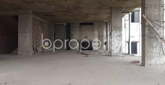 বিক্রয়ের জন্য BAYUT_ONLYএর অ্যাপার্টমেন্ট - শ্যামপুর, ঢাকা - A 720 Sq. Ft Apartment Which Is Up For Sale At South Doniya Near To Paterbag Jame Masjid