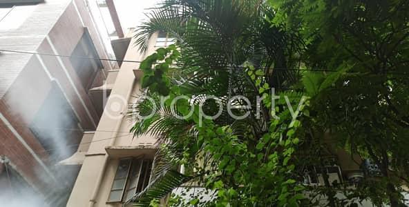 ভাড়ার জন্য BAYUT_ONLYএর ফ্ল্যাট - ২২ নং এনায়েত বাজার ওয়ার্ড, চিটাগাং - A Smartly Priced 900 Sq. Ft Apartment Which Is Up For Rent In 22 No. Enayet Bazaar Ward.