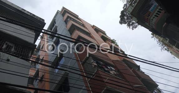 ভাড়ার জন্য BAYUT_ONLYএর অ্যাপার্টমেন্ট - ৭ নং পশ্চিম ষোলশহর ওয়ার্ড, চিটাগাং - Take rent of a nicely done 950 SQ FT residential apartment located at 7 No. West Sholoshohor Ward