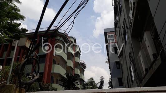 ভাড়ার জন্য BAYUT_ONLYএর অ্যাপার্টমেন্ট - হালিশহর, চিটাগাং - Properly Designed This 800 Square Feet Apartment Is Now Up For Rent In Port Connecting Road, Halishahar .