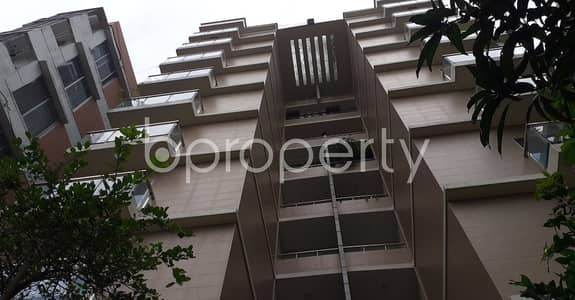 3 Bedroom Apartment for Sale in Uttara, Dhaka - Experience The Ultimate Luxury Lifestyle Here In This Uttara Home Is Up To Sale