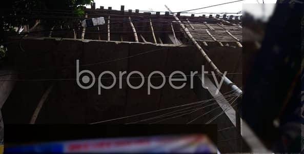 বিক্রয়ের জন্য BAYUT_ONLYএর অ্যাপার্টমেন্ট - গাজীপুর সদর উপজেলা, গাজীপুর - 1000 Sq Ft Apartment Is Ready For Sale In Gazipur Sadar Upazila, Tongi, Auchpara