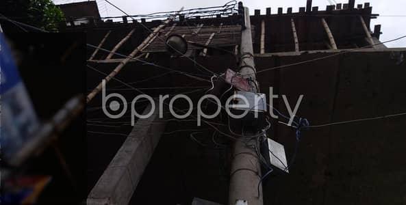 বিক্রয়ের জন্য BAYUT_ONLYএর অ্যাপার্টমেন্ট - গাজীপুর সদর উপজেলা, গাজীপুর - Buy This 1000 Sq Ft Apartment In Gazipur Sadar Upazila, Tongi