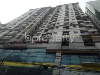 ভাড়ার জন্য BAYUT_ONLYএর অ্যাপার্টমেন্ট - কাকরাইল, ঢাকা - Properly Designed This 1850 Square Feet Apartment Is Now Up For Rent In Kakrail Road.