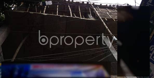 বিক্রয়ের জন্য BAYUT_ONLYএর ফ্ল্যাট - গাজীপুর সদর উপজেলা, গাজীপুর - 1000 SQ FT flat is now for sale which is in Gazipur