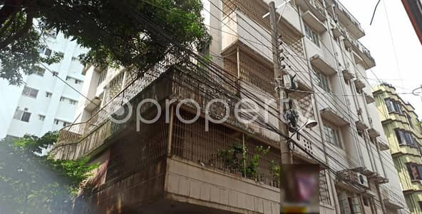 2 Bedroom Flat for Rent in 22 No. Enayet Bazaar Ward, Chattogram - 2 Bedroom Home Which Will Fulfill Your Desired Is Now Vacant For Rent In 22 No. Enayet Bazaar Ward