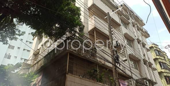 2 Bedroom Flat for Rent in 22 No. Enayet Bazaar Ward, Chattogram - 900 SQ FT home is now Unoccupied to rent in 22 No. Enayet Bazaar Ward