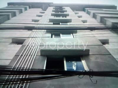 3 Bedroom Apartment for Rent in Halishahar, Chattogram - Ready 1165 SQ FT beautifully built apartment is now to Rent in Halishahar
