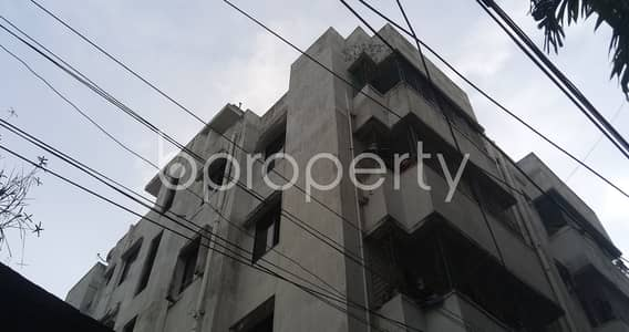 2 Bedroom Apartment for Rent in Mirpur, Dhaka - Ready 700 SQ FT beautifully built apartment is now to Rent in Pirerbag