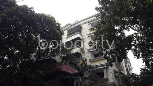 4 Bedroom Flat for Rent in Banani, Dhaka - Ready apartment 2300 SQ FT is now to Rent in Banani