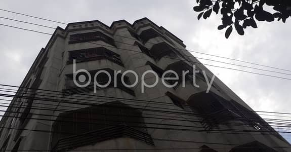 2 Bedroom Flat for Rent in Mirpur, Dhaka - In West Monipur, 800 Sq Ft Apartment Can Be Found To Rent