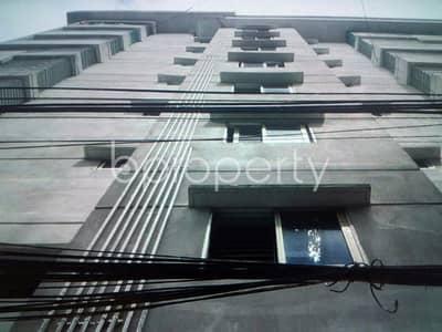 ভাড়ার জন্য BAYUT_ONLYএর অ্যাপার্টমেন্ট - হালিশহর, চিটাগাং - Find 800 SQ FT nice flat available to Rent in Halishahar