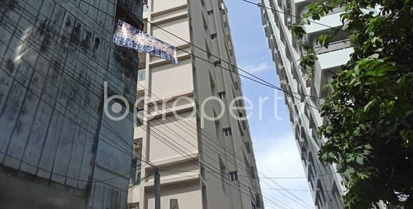 বিক্রয়ের জন্য BAYUT_ONLYএর ফ্ল্যাট - ২২ নং এনায়েত বাজার ওয়ার্ড, চিটাগাং - Experience The Ultimate Luxury Lifestyle Here In This 22 No. Enayet Bazaar Ward Home Up To Sale