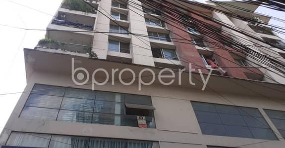 ভাড়ার জন্য এর দোকান - ৩২ নং আন্দরকিল্লা ওয়ার্ড, চিটাগাং - At 32 No. Andarkilla Ward, 107 Sq Ft Commercial Shop Is Available For Rent
