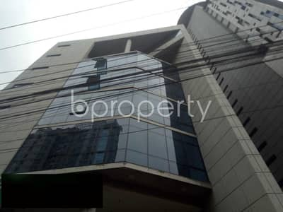 ভাড়ার জন্য এর অফিস - কাকরাইল, ঢাকা - Spend Less And Get More! Acquire This 731 Sq Ft Exclusive Commercial Office Space Is Up For Rent In Kakrail Road